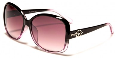 VG Butterfly Women's Wholesale Sunglasses VG29255