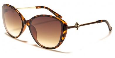 VG Cat Eye Women's Bulk Sunglasses VG29257