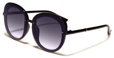 VG Round Women's Sunglasses in Bulk VG29263
