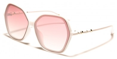 VG Butterfly Women's Wholesale Sunglasses VG29264