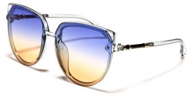 VG Cat Eye Wholesale Women's Sunglasses VG29265