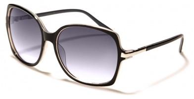 VG Butterfly Women's Bulk Sunglasses VG29267