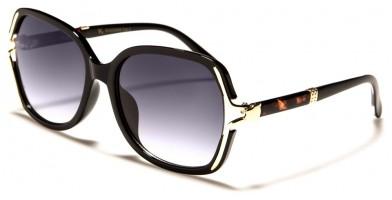 VG Butterfly Women's Sunglasses in Bulk VG29269