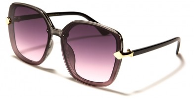 VG Butterfly Women's Sunglasses in Bulk VG29273