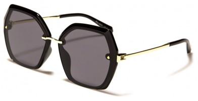 VG Square Butterfly Bulk Sunglasses VG29281