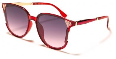 VG Classic Women's Sunglasses Wholesale VG29283