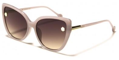 VG Cat Eye Women's Sunglasses in Bulk VG29289