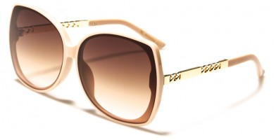 VG Butterfly Women's Sunglasses Wholesale VG29290