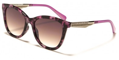 VG Classic Women's Sunglasses in Bulk VG29294