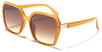 VG Square Butterfly Bulk Sunglasses VG29297