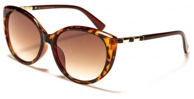 VG Cat Eye Women's Bulk Sunglasses VG29302