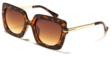 VG Square Women's Sunglasses Wholesale VG29304