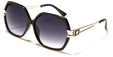 VG Butterfly Women's Bulk Sunglasses VG29306