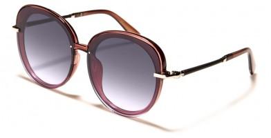VG Round Women's Sunglasses in Bulk VG29307