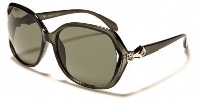 VG Butterfly Women's Wholesale Sunglasses VG29309