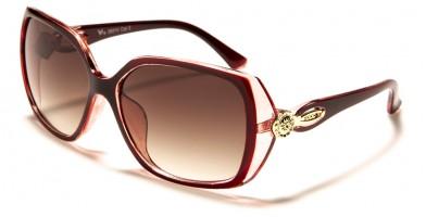 VG Rectangle Women's Bulk Sunglasses VG29310