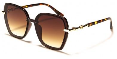 VG Square Women's Sunglasses in Bulk VG29311