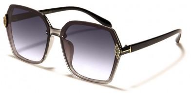 VG Square Women's Sunglasses Wholesale VG29312
