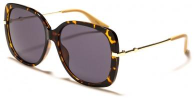 VG Butterfly Women's Bulk Sunglasses VG29314