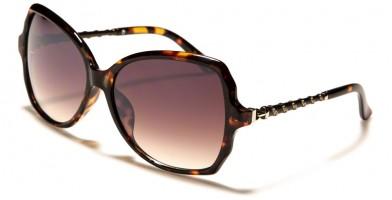 VG Butterfly Women's Bulk Sunglasses VG29319