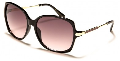 VG Butterfly Women's Wholesale Sunglasses VG29366