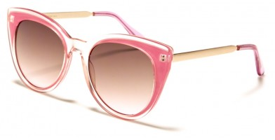 VG Cat Eye Women's Sunglasses Wholesale VG29368