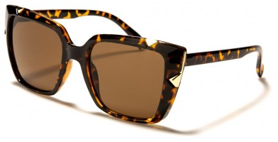 VG Butterfly Women's Wholesale Sunglasses VG29372