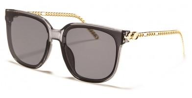 VG Classic Women's Bulk Sunglasses VG29386