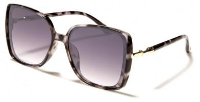 VG Squared Women's Sunglasses in Bulk VG29387