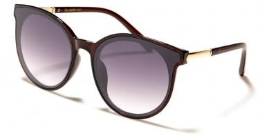 VG Round Women's Sunglasses Wholesale VG29388