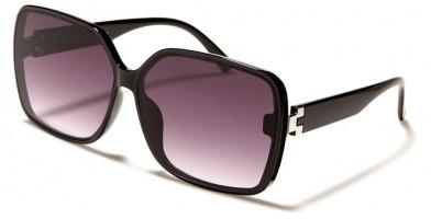 VG Square Women's Bulk Sunglasses VG29390