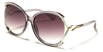 VG Butterfly Women's Wholesale Sunglasses VG29391
