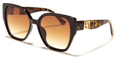 VG Cat Eye Women's Sunglasses in Bulk VG29393
