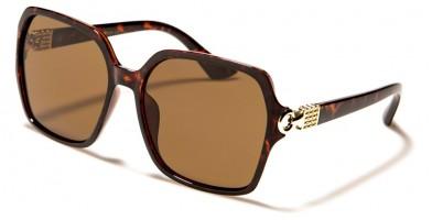 VG Butterfly Women's Sunglasses Wholesale VG29394