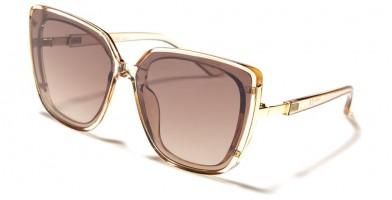 VG Rectangle Women's Wholesale Sunglasses VG29395