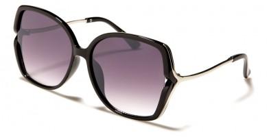 VG Butterfly Women's Bulk Sunglasses VG29396