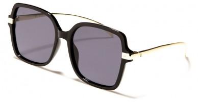VG Butterfly Women's Sunglasses in Bulk VG29397