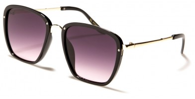 VG Rectangle Women's Wholesale Sunglasses VG29399