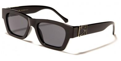 VG Rectangle Women's Bulk Sunglasses VG29400