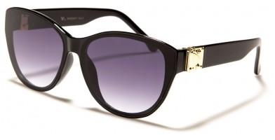 VG Round Women's Sunglasses in Bulk VG29401