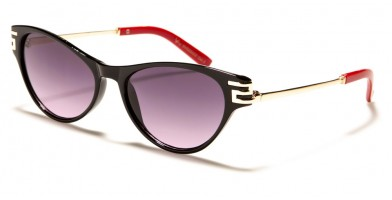 VG Cat Eye Women's Sunglasses Wholesale VG29403