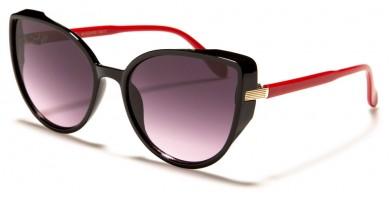 VG Cat Eye Women's Bulk Sunglasses VG29406