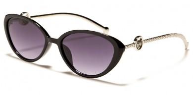 VG Cat Eye Women's Sunglasses in Bulk VG29407