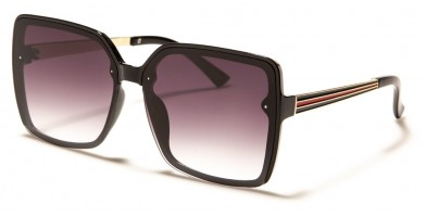 VG Butterfly Women's Wholesale Sunglasses VG29409
