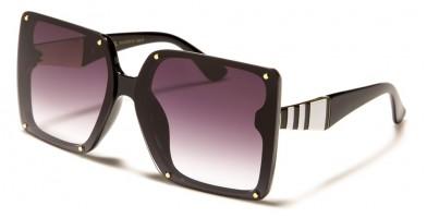 VG Square Butterfly Bulk Sunglasses VG29410