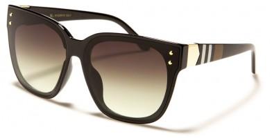VG Classic Women's Sunglasses Wholesale VG29412