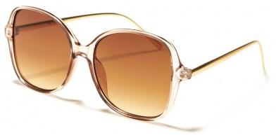 VG Oval Women's Wholesale Sunglasses VG29413