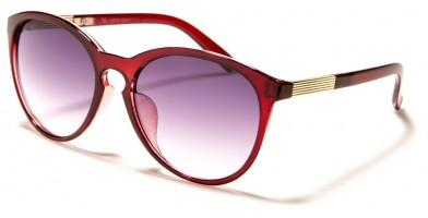 VG Round Women's Bulk Sunglasses VG29414