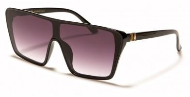 VG Square Shield Wholesale Sunglasses VG29418
