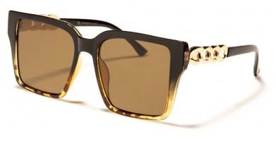 VG Squared Women's Sunglasses Wholesale VG29419